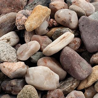 Obrázok pre kategóriu písky, drtě