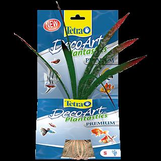 Obrázok pre kategóriu Tetra plastové akvarijní rostliny