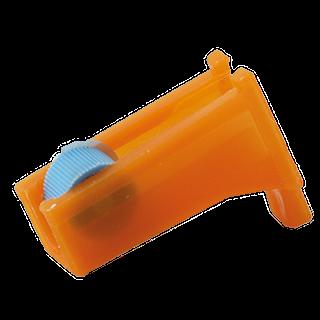 Obrázok pre kategóriu Aqua Exotic škrtítka plastové
