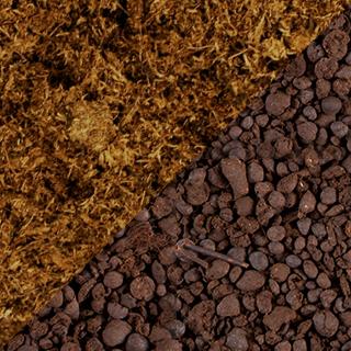Obrázok pre kategóriu rašelina a substráty