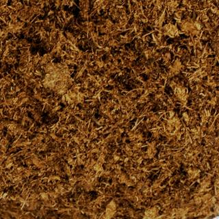 Obrázok pre kategóriu rašelina