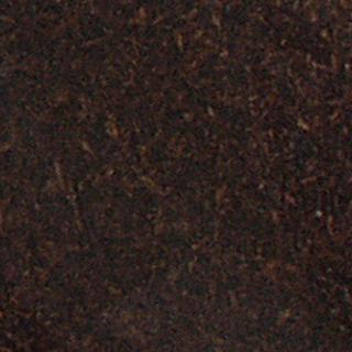Obrázok pre kategóriu Aqua Exotic rašelina