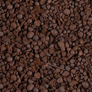 Obrázok pre kategóriu substráty