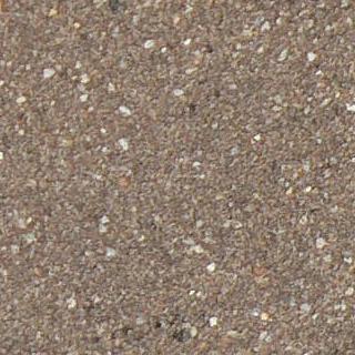 Obrázok pre kategóriu Tetra substráty do akvárií