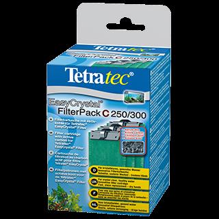 Picture for category Tetra náplně do vnitřních akvarijních filtrů