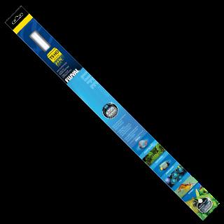 Obrázok pre kategóriu Hagen mořské