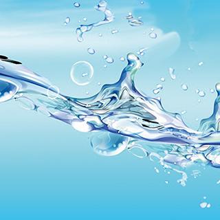 Obrázok pre kategóriu přípravky na úpravu vody