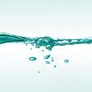 Obrázok pre kategóriu kondicionéry do akvarijní vody