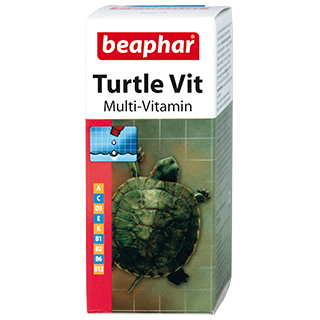 Obrázok pre kategóriu Beaphar vitamíny a doplňky potravy