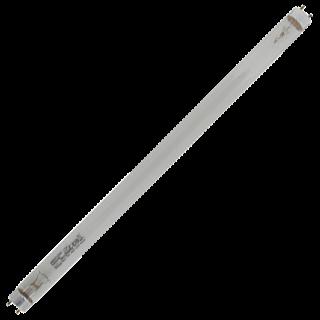 Obrázok pre kategóriu zářivky