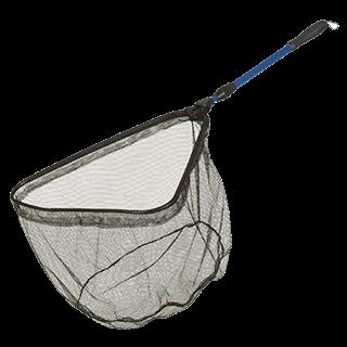 Obrázok pre kategóriu Hagen síťky a chytače pro zahradní jezírka