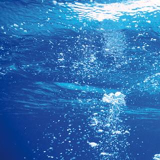 Obrázok pre kategóriu kondicionéry na úpravu jezerní vody