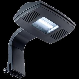 Obrázok pre kategóriu Tetra LED