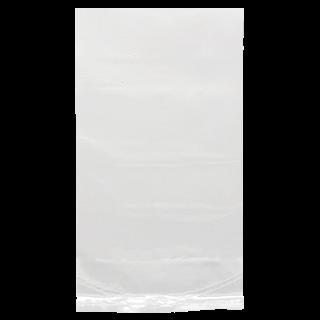Obrázok pre kategóriu Aqua Excellent igelitové sáčky