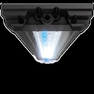 Obrázok pre kategóriu Juwel LED