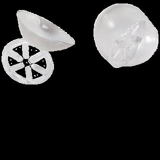 Obrázok pre kategóriu Hagen skleněné náhradní díly