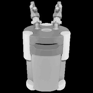 Obrázok pre kategóriu filtry akvarijní vnější