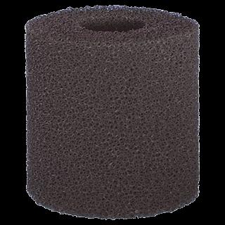 Obrázok pre kategóriu Eheim - vnější filtry - náplně