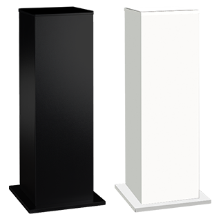 Obrázok pre kategóriu Eheim stolky a skříňky