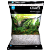Písek AQUA EXCELLENT 1,6-2,2 mm bílý 3kg