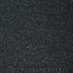 Písek AQUA EXCELLENT 1,6-2,2 mm cerný 3kg