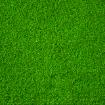 Písek AQUA EXCELLENT 1,6-2,2 mm svítive zelený 3kg