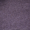 Písek AQUA EXCELLENT 1,6-2,2 mm svítive fialový 3kg