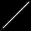 TETRA Tetronic LED ProLine 980 Growt