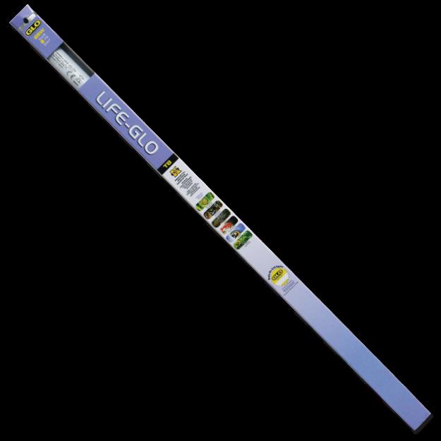 Zárivka Life Glo 2 T8 - 75 cm 25W