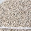 Drt AQUA EXCELLENT bílá 4-8 mm 3kg