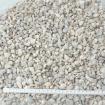 Drt AQUA EXCELLENT bílá 8-16 mm 3kg