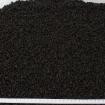 Drt AQUA EXCELLENT cerná 2-4 mm 3kg