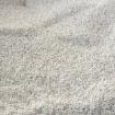 Písek AQUA EXCELLENT 1,6-2,2 mm bílý 1kg