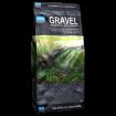 Písek AQUA EXCELLENT 1,6-2,2 mm cerný 1kg