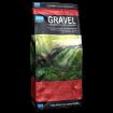 Písek AQUA EXCELLENT 1,6-2,2 mm svítive ružový 1kg