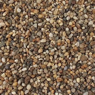 Obrázok pre kategóriu Aqua Excellent písky