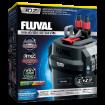 Filtr FLUVAL 107 vnejší, 550 l/h