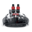 Filtr FLUVAL 207 vnejší 780 l/h
