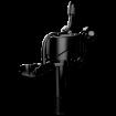 Filtr TETRA FilterJet 400 vnitrní