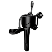 Filtr TETRA FilterJet 900 vnitrní