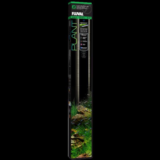 Osvetlení HAGEN Fluval Plant 3.0 LED 122-153cm