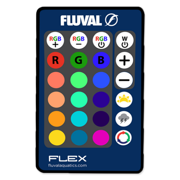 FLUVAL Flex Remote Control