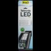 Osvetlení Tetronic LED Pro Line 380