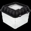 Chovný box REPTI PLANET 20,5 cm