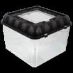 Chovný box REPTI PLANET 26 cm