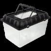 Chovný box REPTI PLANET 32,5 cm