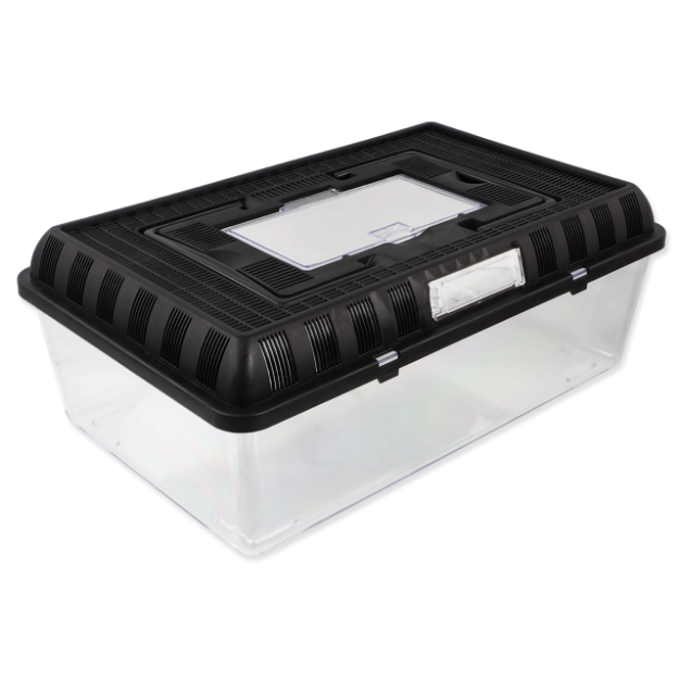 Chovný box REPTI PLANET 42 cm
