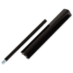 Adaptér REPTI PLANET pro stohování terárií 20 cm