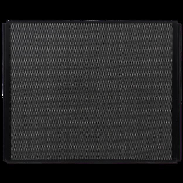 Sítovaný bocní díl REPTI PLANET pro sestavitelná terária 007-60550, 007-60565, 007-60595 2ks