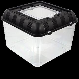 Obrázok pre kategóriu Repti Planet - chovné boxy